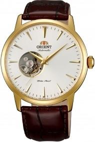 Ceas Orient FAG02003W0