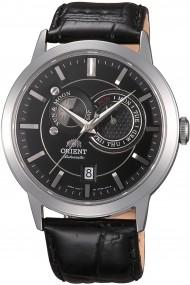 Ceas Orient FET0P003B0