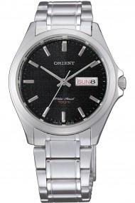 Ceas Orient FUG0Q004B6