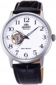Ceas Orient RA-AG0009S10B
