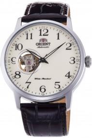 Ceas Orient RA-AG0010S10B