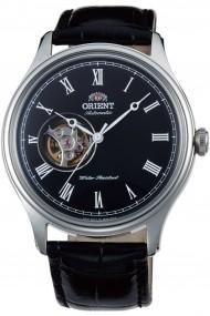 Ceas Orient FAG00003B0
