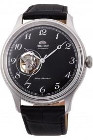 Ceas Orient RA-AG0016B10B