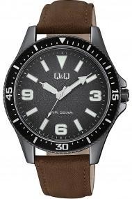 ZWG-QB64J505Y