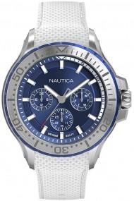 Ceas Nautica NAPAUC001