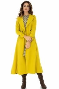 Palton Roh Boutique lime, ROH, lung - JR405 lime - els