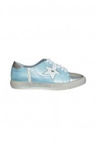 Pantofi Rammi RMM-557blu Bleu - els