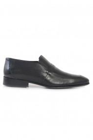 Pantofi Mopiel Avida negri
