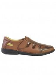 Sandale Mopiel 150305 Maro