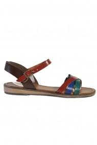 Sandale Mopiel 250308 Multicolor