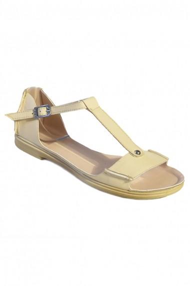 Sandale Mopiel 25206 Bej