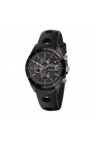 Ceas Sector R3271616002 cronograf carcasa inox negru 44mm