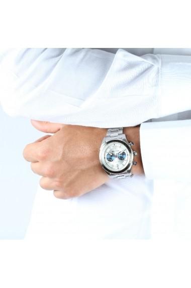 Ceas Sector R3273794008 cronograf inox carcasa 45mm