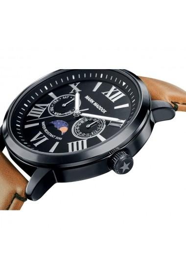 Ceas pentru barbati Mark Maddox HC6019-53