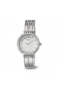 Ceas pentru femei BOCCIA 3230-01