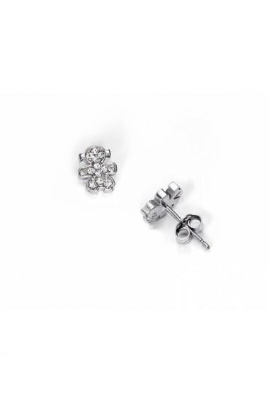 Cercei Viceroy 1113E000-20 argint, zirconia