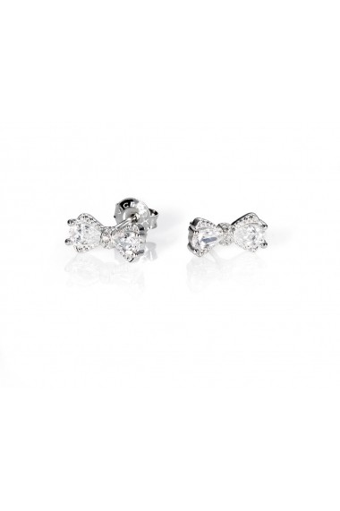 Cercei Viceroy 2004E000-30 argint cristale