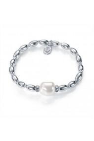 Bratara Viceroy 1209P000-60 argint perla Fantasia