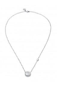 Colier Viceroy 7079C000-60 argint