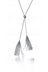 Colier Viceroy CHIC 5117C01000 inox argintiu