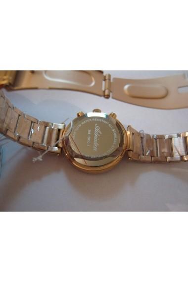 Ceas pentru femei Adriatica A3811.9163CH