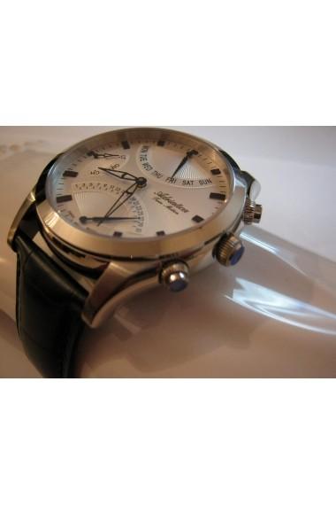 Ceas pentru barbati Adriatica A1191.52B3CH