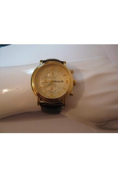 Ceas pentru barbati Adriatica A1194.1251CH