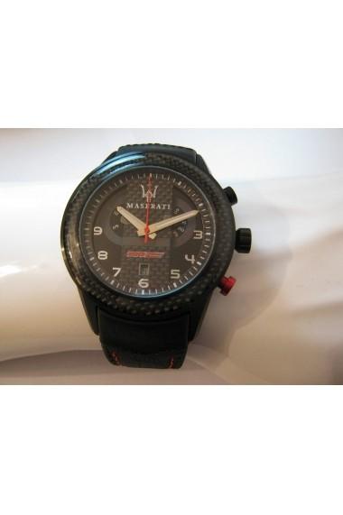 Ceas pentru barbati marca Maserati R8871610004