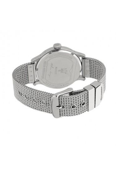 Ceas pentru barbati Maserati R8853118002