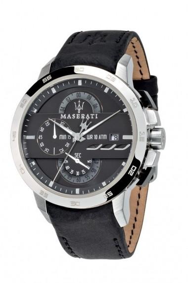 Ceas pentru barbati Maserati R8871619004