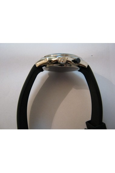 Ceas pentru barbati Maserati R8871624003