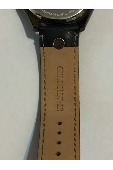 Ceas pentru barbati Maserati Sorpasso R8851124001