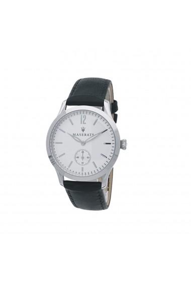 Ceas pentru barbati Maserati R8851125003