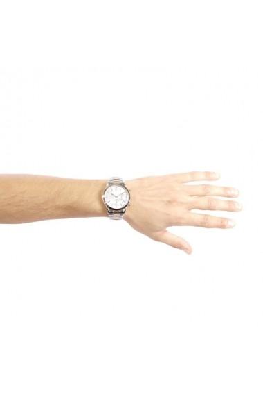 Ceas pentru barbati Maserati R8873625001