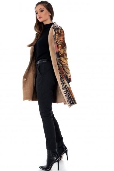 Jacheta Roh Boutique - JR426 Multicolora