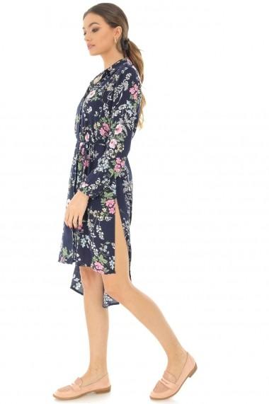 Rochie scurta Roh Boutique DR3792 Florala