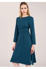 Roh Boutique ROH-8654 Kék
