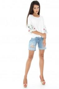 Bluza Roh Boutique BR1457 Alba