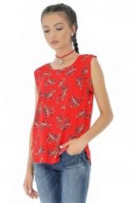 Bluza Roh Boutique BR1824 Print