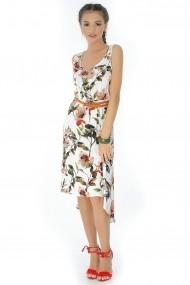 Rochie de zi Roh Boutique DR3434 Florala