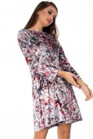 Roh Boutique Hétköznapi ruha ROH-7855 Színes