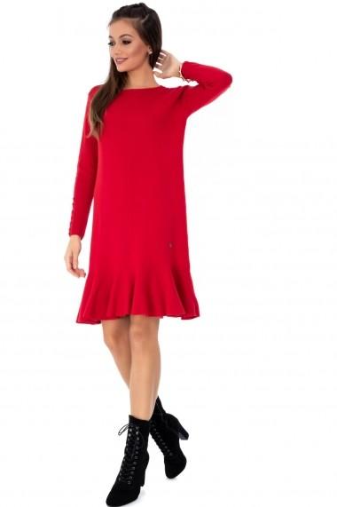 Rochie de zi Roh Boutique - DR3656 Rosie