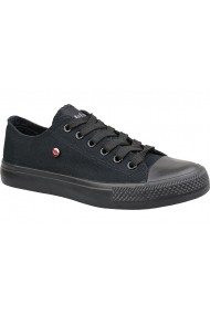 Pantofi sport pentru barbati Lee Cooper GCW16-1390 LCW-19-530-054