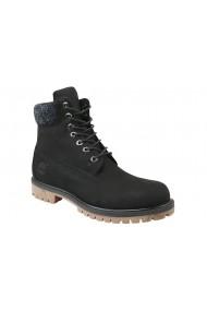 Ghete pentru barbati Timberland 6 In Premium Boot A1UEJ