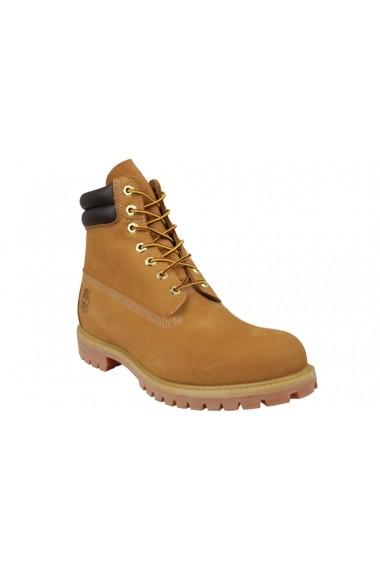 Ghete pentru barbati Timberland 6 Inch Boot 73540