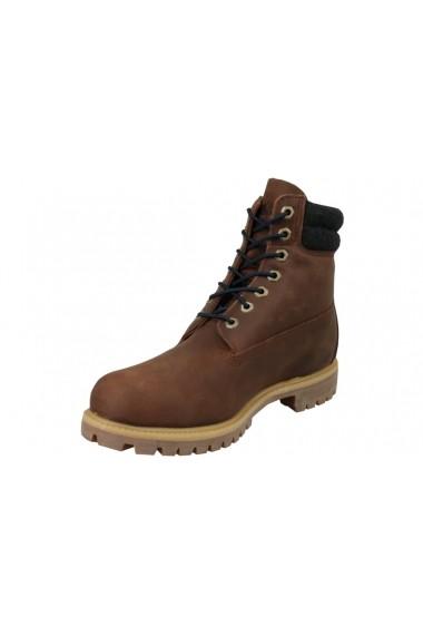 Ghete pentru barbati Timberland 6 Inch Boot A1QZJ