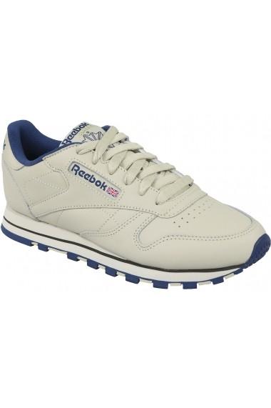 d1ec477dd7b5c -20% Pantofi sport pentru femei Reebok Classic Lthr 28413