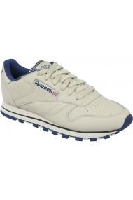 Pantofi sport pentru femei Reebok Classic Lthr 28413