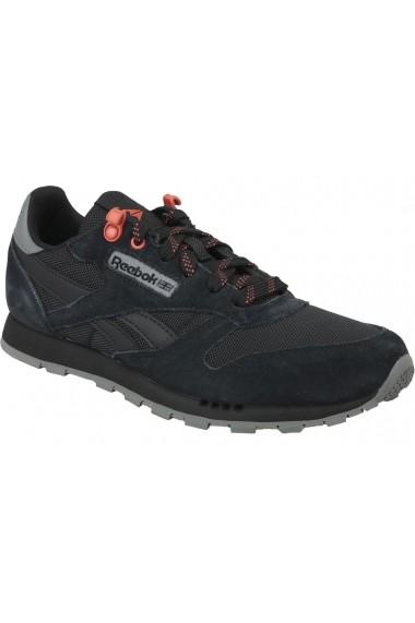 Pantofi sport pentru barbati Reebok Classic Leather CN4705