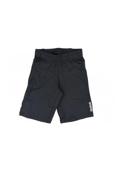 Pantaloni pentru barbati Reebok Adidas Ser Short Tight Z08509